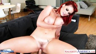 Страстный секс со служанками фото 391-323