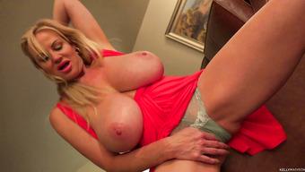 Шикарный утренний секс видео фото 671-318