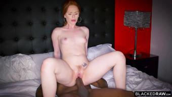 Порно hd рыжие онлайн