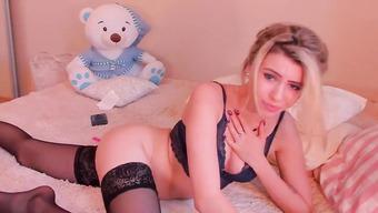 Порно hd онлайн веб камеры