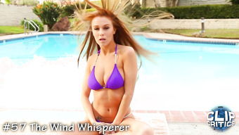 Порно фильм модели с шикарным телом смотреть — pic 13