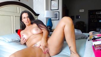 veb-kamera-porno-nd-video