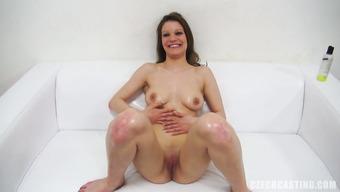 Порно видео студентку в попку подборка фото 374-767