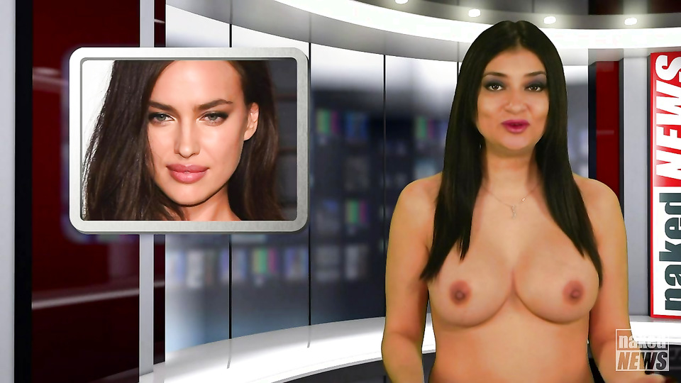 Порно телевидение бесплатно фото 375-436