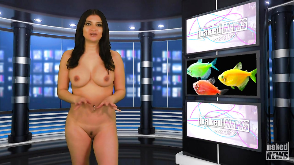 Порно телевидение бесплатно фото 375-11